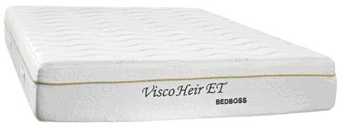 Dreams sold separately high quality affordable for Bed boss visco heir et